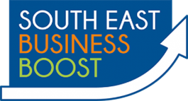 Essex Businesses are urged to take advatage of FREE specialist training and grant funding.