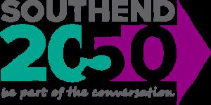 Southend 2050: Business Consultation Event