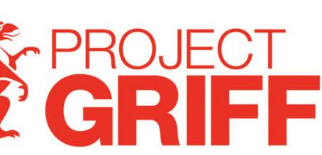 Project Griffin Survey
