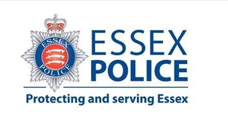 Essex Police: Security guidance for closed business premises