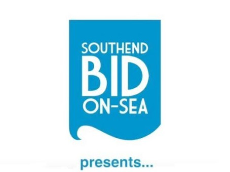 Southend BID Event Compilation Film