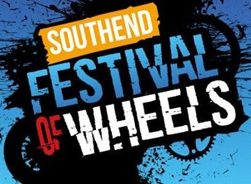 Southend Festival of Wheels is a huge success