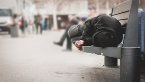 MPs urge Government to scale up homelessness pilots