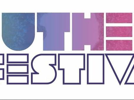 SOUTHEND FESTIVAL CASTING CALL