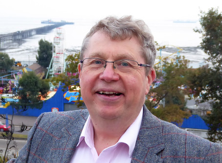 Southend BID Appoints New Director