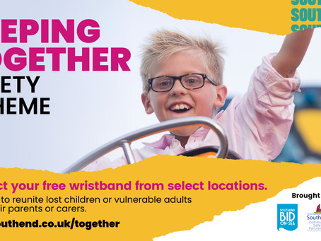 Annual 'Keeping Together' scheme launched to help keep families connected.