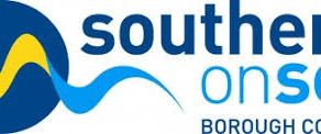 Safety and security paramount to Southend BID