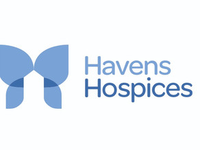 Hares About Town Corporate Volunteering