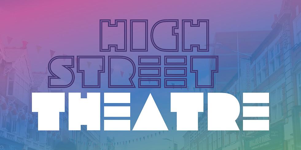 High Street Theatre