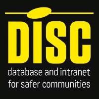 DISC Instant Messages (IM)