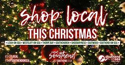 Shop Local This Christmas.jpg