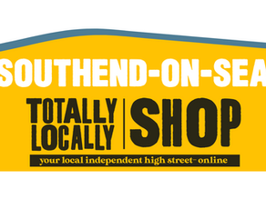 Totally Locally Southend-on-Sea