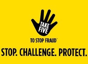 Ten COVID-19 scams to be on high alert for
