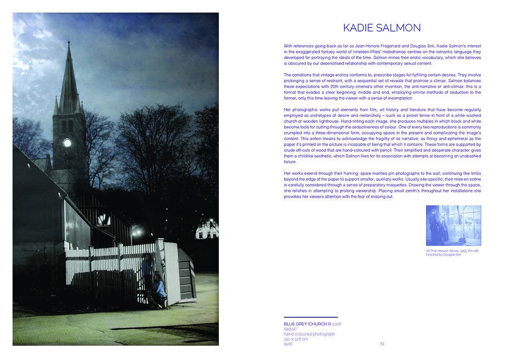 Kadie Salmon_Ashlee Conery_Page_1.jpg