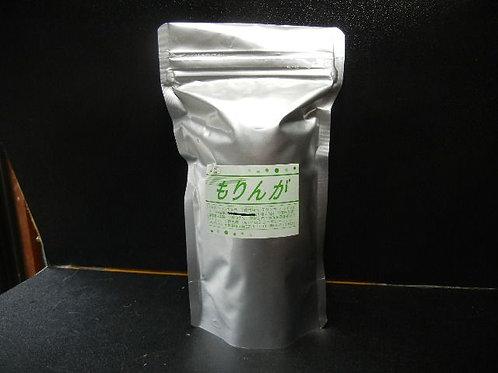 モリンガ茶 100g