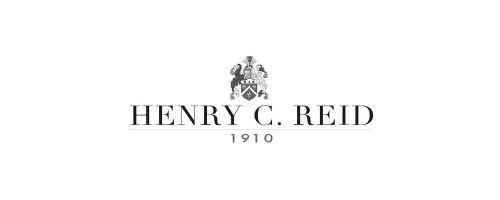 Henry C Reid.jpg