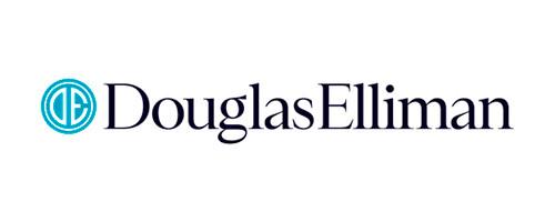 Douglas Elliman