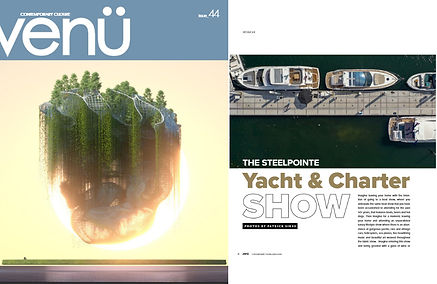 steelpointe_venu_magazine_release.jpg