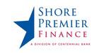 Shore Premier Finance