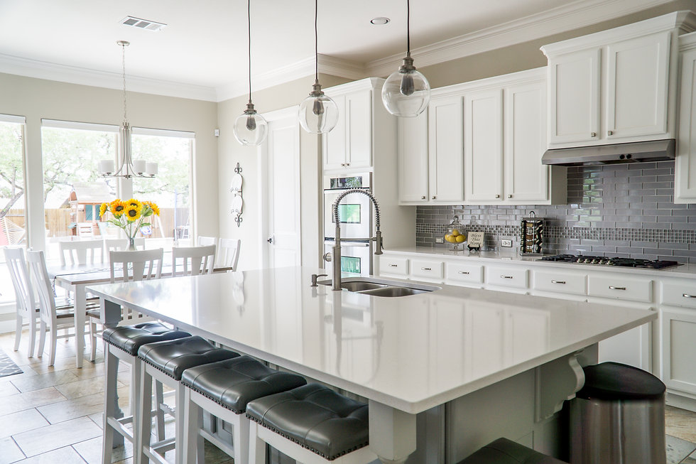 kitchen-and-dining-area-1080721.jpg