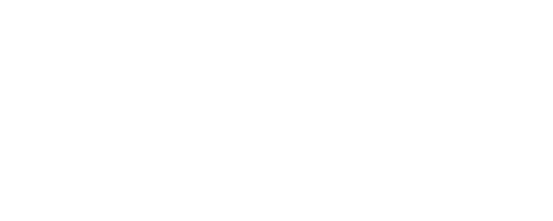 Compass Official Realtor of the Steelpoi