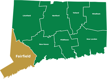 fairfield-county-map.png