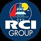 RCI Group