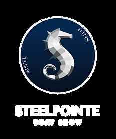 Steelpointe Boat Show logo_11 copy.png