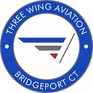 Three Wing Aviation.png