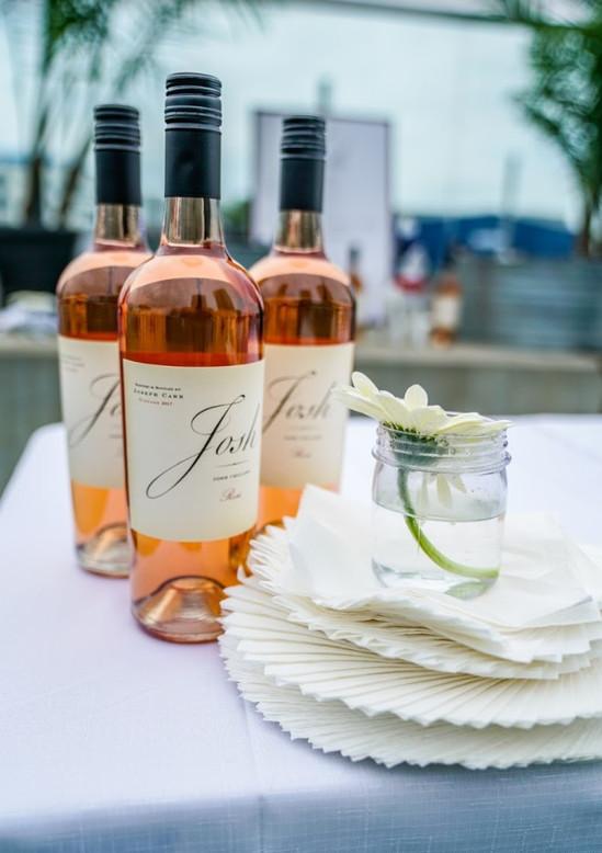 josh wine.jpg
