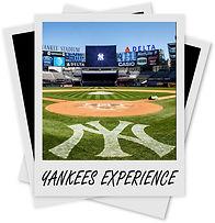 YankeesGameDay.jpg