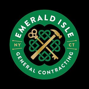 EmeraldIsle_logo.png