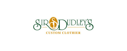 Sir Duddley's.jpg
