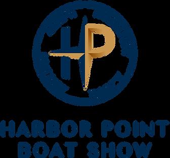 v1 HPBS logo.png