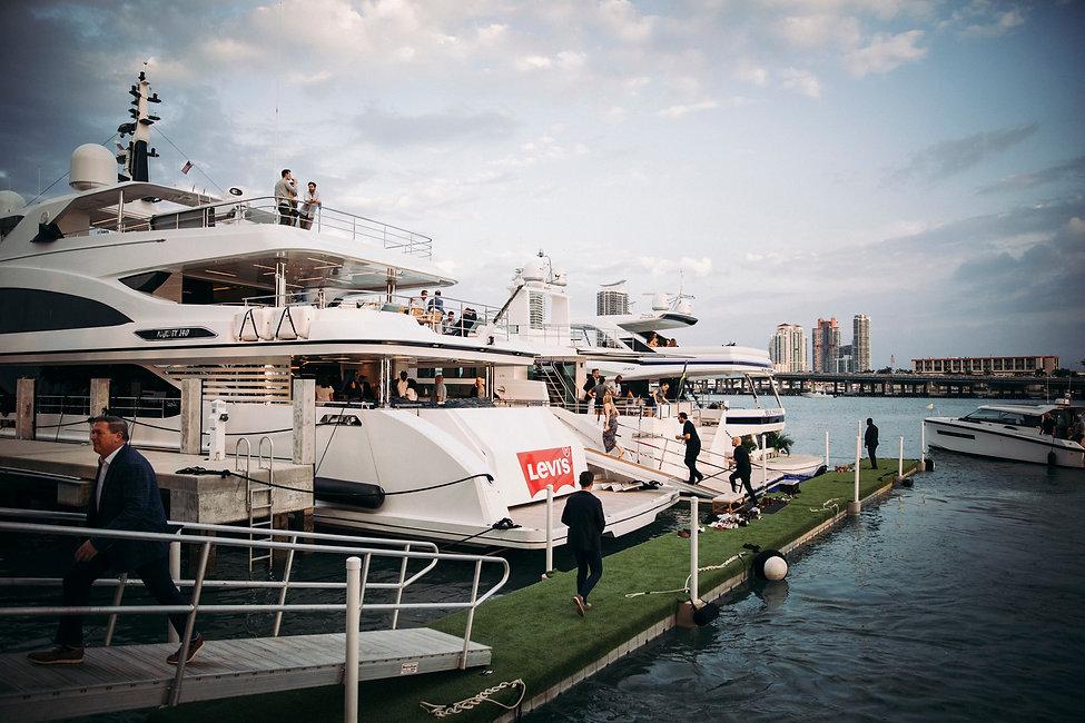 Jeter Yachts.JPG