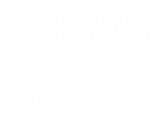 Funeral-Lil Wayne- logo.png