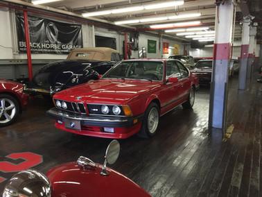 Andare 1983-1989 BMW M6 03