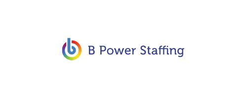 BPower.jpg