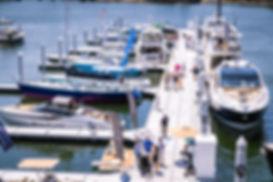 Steelpointe Boat Show Saturday-06907.jpg
