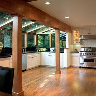 kitchen-extension-greenwich-ct.jpg