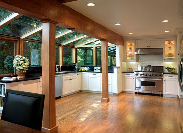 kitchen-extension-greenwich-ct.jpg
