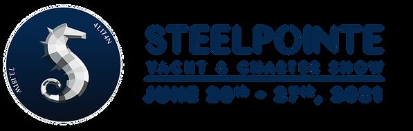 Steelpointe-Yacht-&-Charter-Show-Dates-2