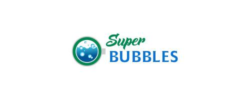 Super Bubbles.jpg