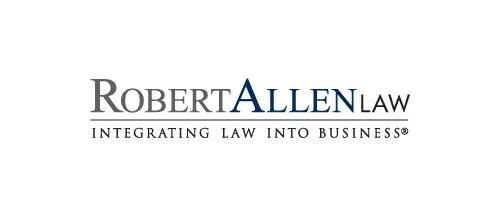 Robert Allen Law.jpg