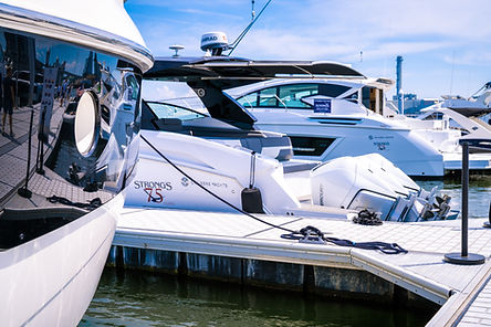 Steelpointe Boat Show Saturday-06996.jpg