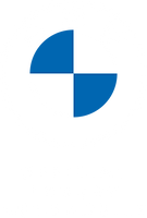 steelpointe_official_luxury_automobile_b