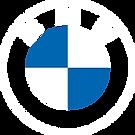 BMW_White-Roundel_RGB.png