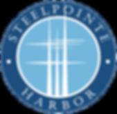 Steelpointe_logo.png