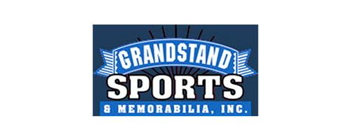 Grandstand Sports