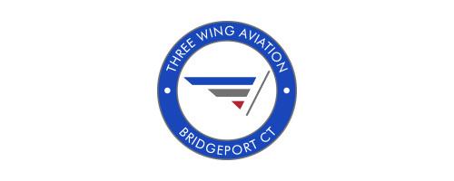 Three Wing Aviation
